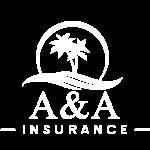 AA_logo_white_sq